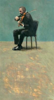 Haghighi-Raoof-Violinist.jpg