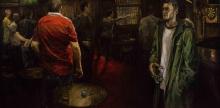Hazelwood-Horner-Lewis-Darts Club at Harringway Arms N8 9QH.jpg