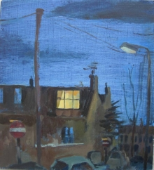 Lloyd-Jacob-Clio-Nocturne St Phillips Road.jpg