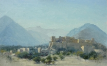 Ray-Matt-Alexander-Nakhl Oman (Morning).jpg
