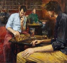 Chess Players.jpg
