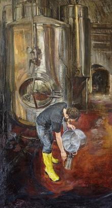 Kernel Brewery.jpg