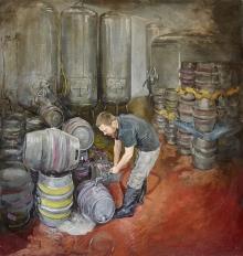 Redemption Brewery.jpg