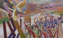 Edwards-Brin-Barn-Owl-Fences-Lines.jpg
