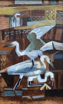 Foker-John-Egrets-and-Heron---Wallasea.jpg