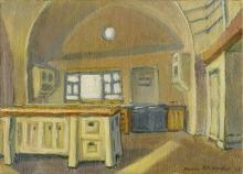 Alexander-Naomi-Ein-Hod-Kitchen.jpg