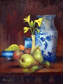 Beckett-Fred-Friesas,-Fruit-and-Delft-vase.jpg