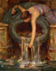 Bennett-Chris-Fountain.jpg