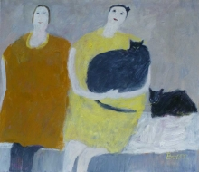 Bower-Susan-Cats-and-Friends.jpg