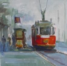 Dean-William-Red-Tram---Prague.jpg