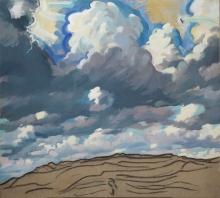 Goudie-Lachlan-Broken-Clouds-over-Eggardon.jpg