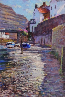 King-Andrew-Roxby-Beck-Low-Tide-Staithes.jpg