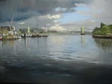 Mackervoy-Robin-Advancing-Clouds,-Hammersmith.jpg