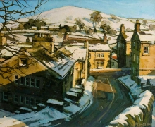 McCombs-John-Road-leading-into-Delph-village-winter.jpg