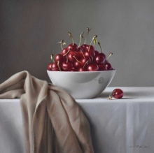 McKie-Lucy-Late-Season's-Cherries-.jpg