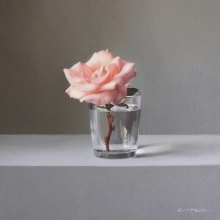 McKie-Lucy-Late-Summer's-Bloom..jpg