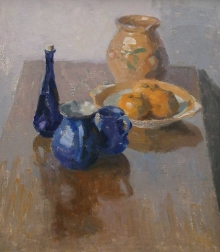 Smith-Valerie-Still-Life.jpg