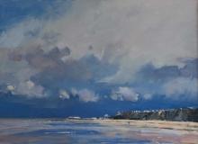 Webber-Graham-North-Norfolk-Coast.jpg
