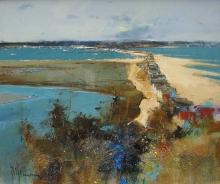 Wileman-Peter--Christchurch-Harbour-from-Hengistbury-Head.jpg