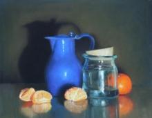 Balkwill-Liz-Blue-Pitcher-with-Clementines.jpg
