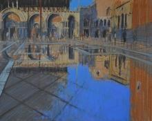 Hodges-Simon-Reflection-Venice.jpg