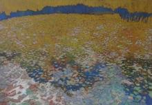 Kesic-Katia-Leith-Hill-Pond.jpg
