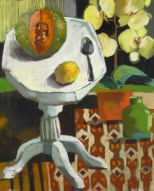 Munro-Jan-White-Table-and-Orchid.jpg