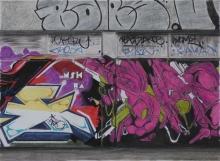 Nast-Elizabeth-Brighton-Wall.jpg