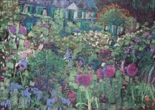 Ottley-Sheila-Monet's-House-and-Garden-in-Giverny.jpg