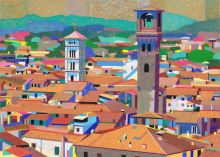 Rees-Richard-Lucca-Roofscape.jpg