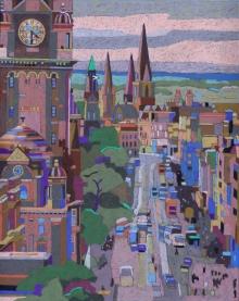 Rees-Richard-Princes-Street-Edinburgh.jpg