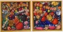 Strange-Robert-Squashed-Beads.jpg