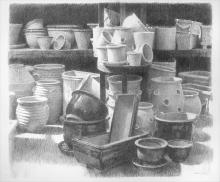 Verrall-Nicholas-The-Potter's-Yard.jpg
