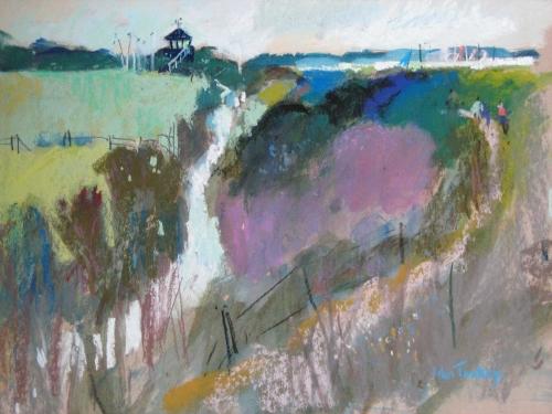 Tookey-John-Coastal-Path-Morston.jpg