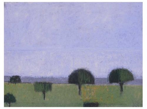 Warnes-Robin-Suffolk-Landscape.jpg