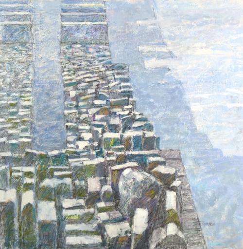 2.Hadrian's wall in winter.jpg