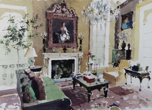 Yardley-John-A Southern Drawing Room.jpg