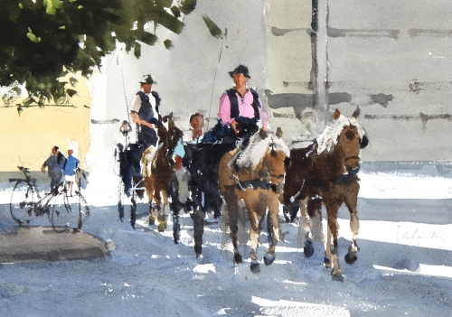 Yardley-John-Carriages in Salzburg.jpg