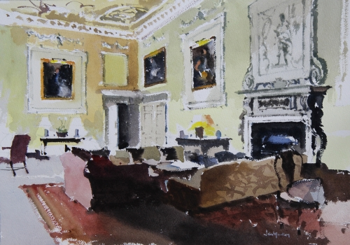 Yardley-John-Interior with Portraits.jpg