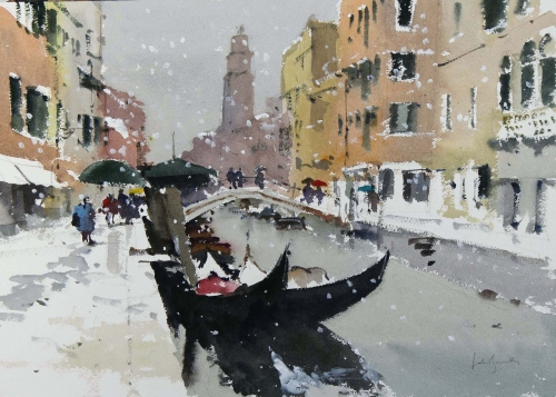 Yardley-John-Winttry Venice.jpg