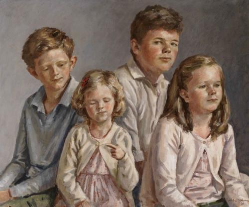 Foster-Richard-Stanton-Children.jpg