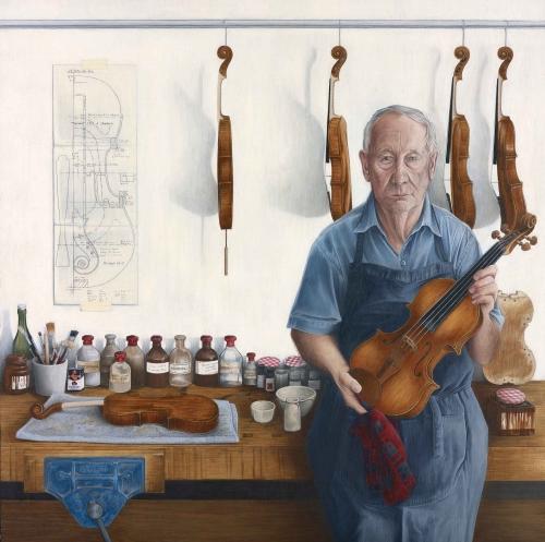 Wesley-Emma-Nigel-Harris-Violinmaker.jpg