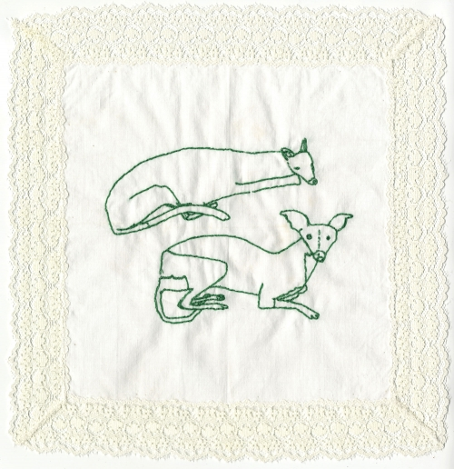 Haslam-Jack-Embroidery-Dogs.jpg