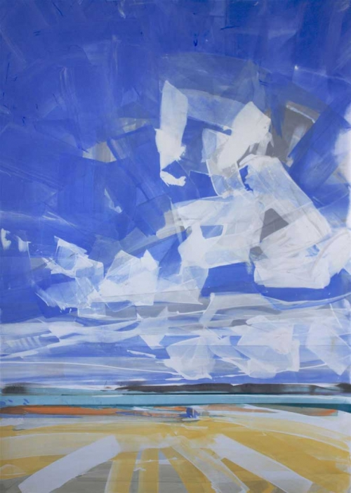 Avdeeva-Natalia-Infinity-in-Blue.jpg