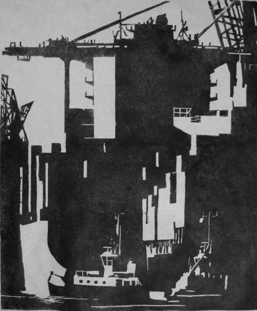 Burdett-Chris-Leaving-Tilbury-Container-Port.jpg