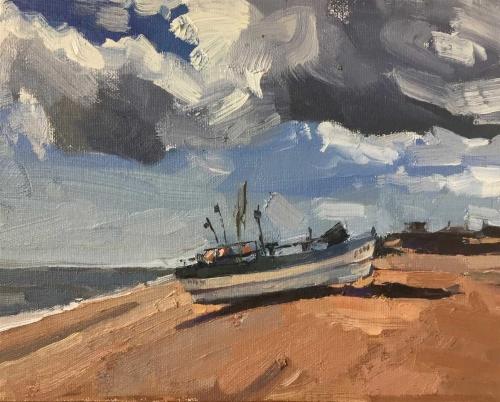 Coleman-Amanda-Small-Boat-Big-Cloud.jpg