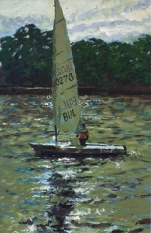 Defries-Gerald-Sailing-on-the-Thames.jpg