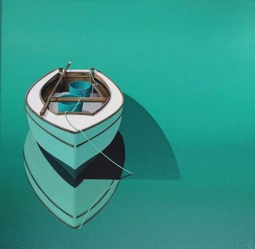 Goldsmith-Trace-Float-Flow.jpg