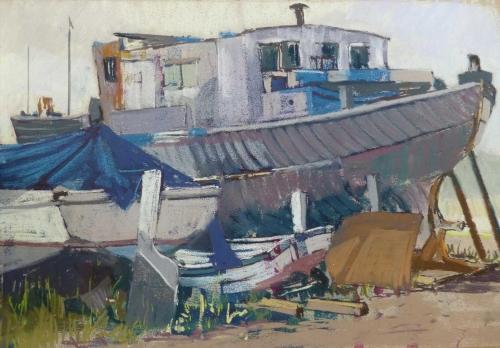 Holmes-Rick-Faversham-Boatyard.jpg