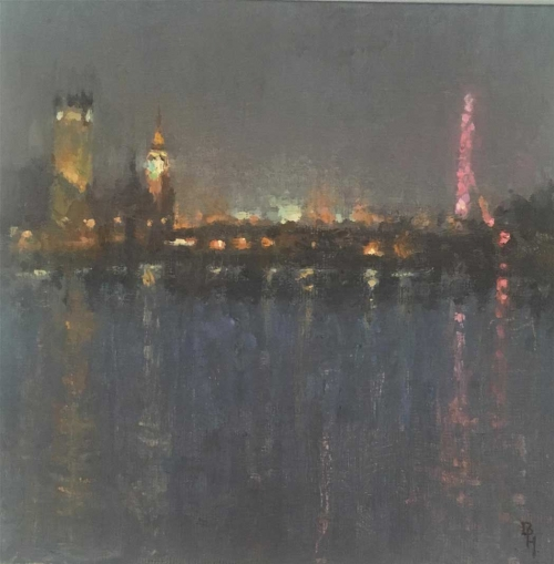 Hope-Benjamin-Twilight-from-Vauxhall.jpg